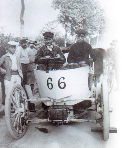 voiturette 1897,autos antiguos,coches antiguos,francia 1800