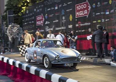 Dkw Monza 3-6 de 1954