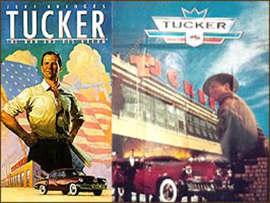 Tucker (1988)