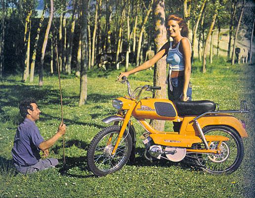 MOTOS PARA EL RECUERDO DE LOS ESPAÑOLES-http://www.theclassictimes.com/images/stories/motos/peugeot/galeria/4.jpg
