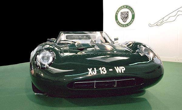 additionally  in addition  additionally  in addition . on jaguar race cars pos